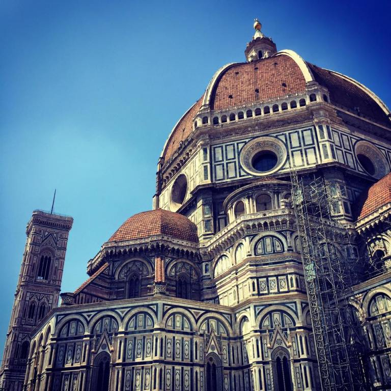florencecathedral