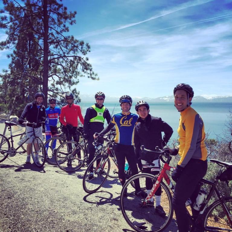 Tahoe5